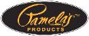 PamelaslogoLR-131x53