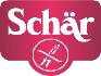 scharlogoLR-93x70