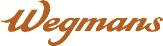 WegmansBROWNLR-163x46