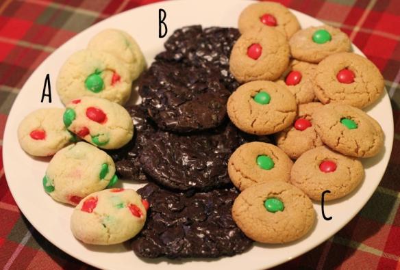 3cookies