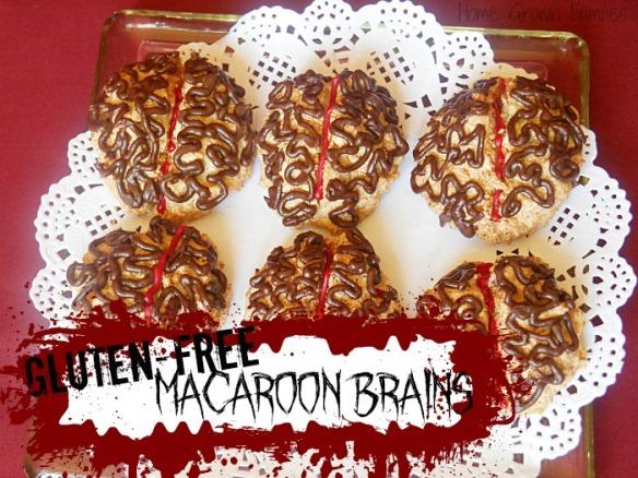 brain-macaroons
