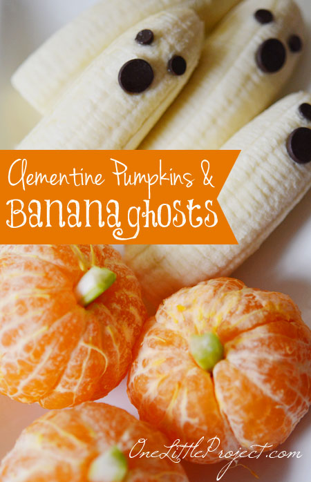 Clementine-Pumpkins-and-Banana-Ghosts