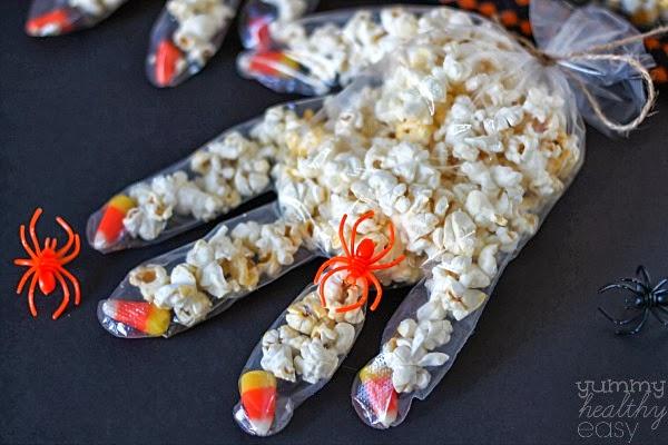 popcorn hands 3