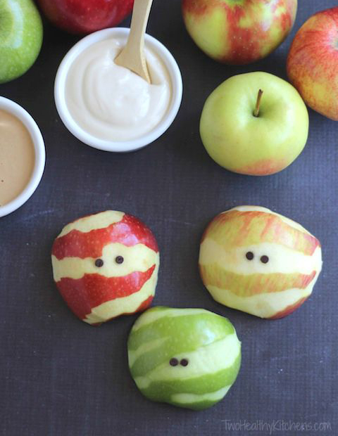 THK-Apple-Mummies2a